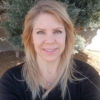 Cathy Diggles, Accountant | Finance and Accounting | Denver Boulder