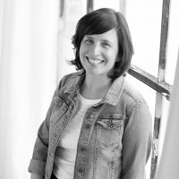 Susan Gingery | Focused Energy VP of Operations and Strategy | Outsourced Accounting & Ops