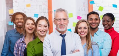 group of outsourced tax advisors in colorado | focused energy financial consultants
