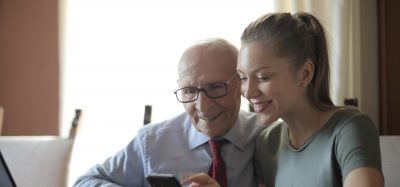 Grandfather planning exit strategy for family business   Focused Energy Business Advisors